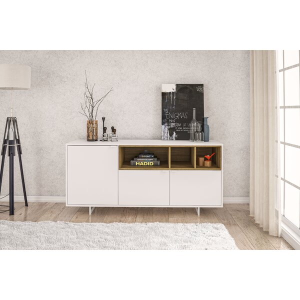 Fintan TV Stand For TVs Up To 65