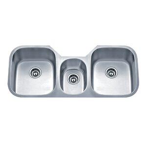 Wells Sinkware Speciality Series 45.88