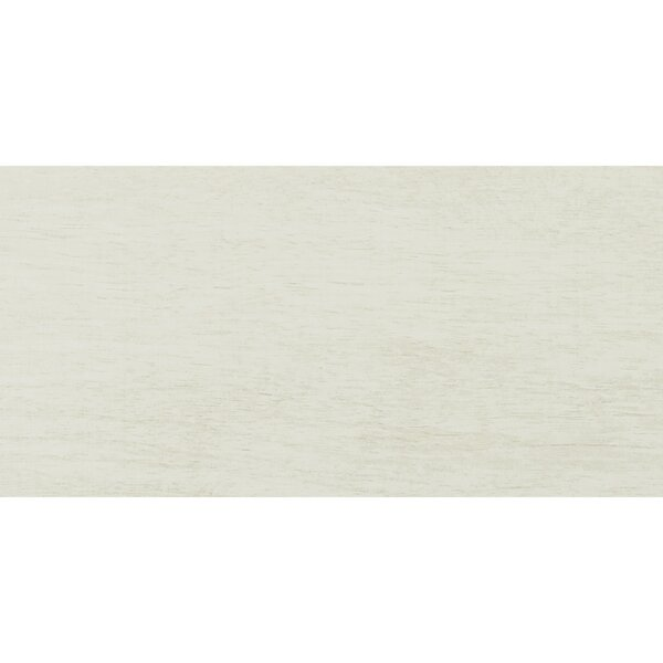 Harmony Grove 3 x 15 Porcelain Wood Look Tile in Olive Cotton by PIXL