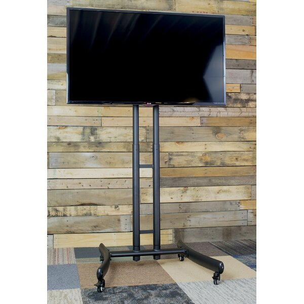 TV Cart for LCD LED Mount Stand 30 - 70 Flat Screen by Vivo