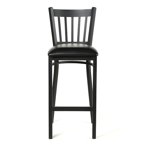 Legacy 28.5 Bar Stool by Alston