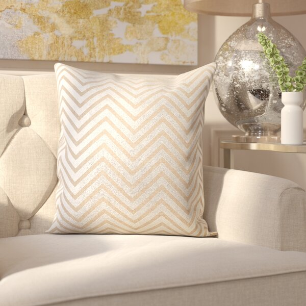 Brierfield Down Throw Pillow (Set of 2) by Willa Arlo Interiors