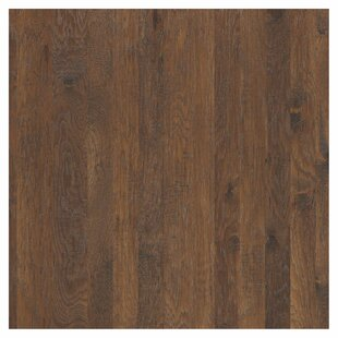Save. Shaw Floors. Greensboro Random Width Engineered Hickory Hardwood ...