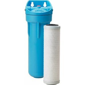 Under Sink Water Filtration System by Omn..