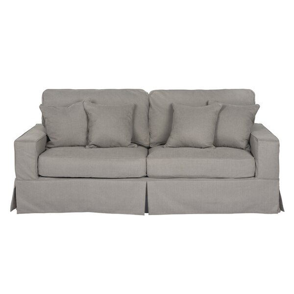 Darby Home Co Sofa Slipcovers