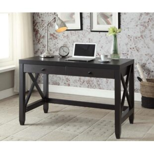 Irie Writing Desk