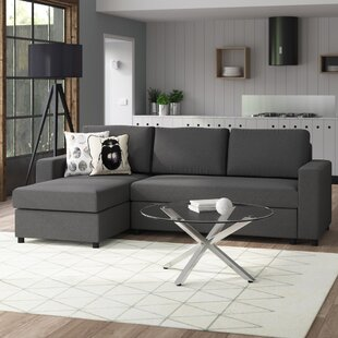 Search Results For Right Hand Corner Sofa Bed