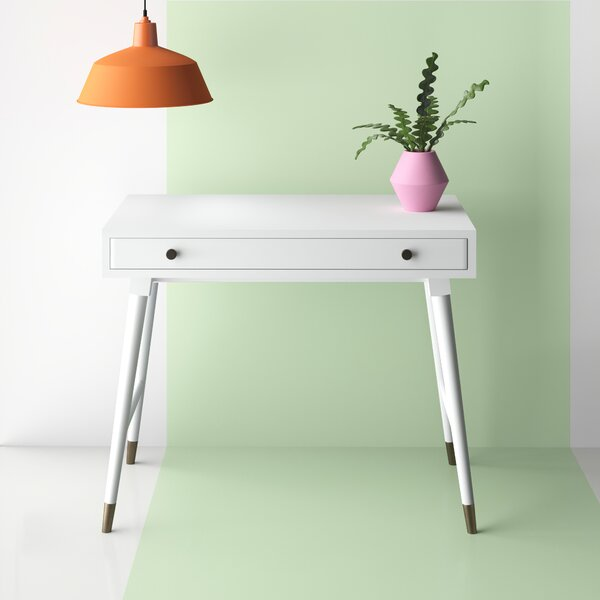 Hashtag Home Console Tables With Storage