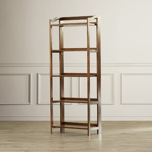 Find for Troy Etagere Bookcase By Darby Home Co