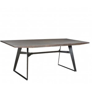 Winters Dining Table by Union Rustic