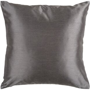 gray cover o color seasonal use faux mongolian pillow frost a for pop to of pillows fur ways
