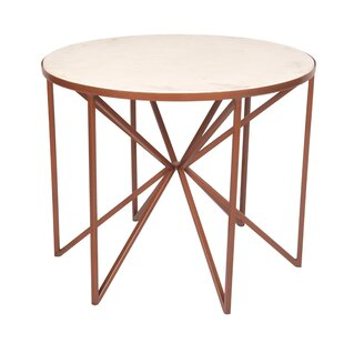 Savings Cofer Butterfly Coffee Table ByWrought Studio