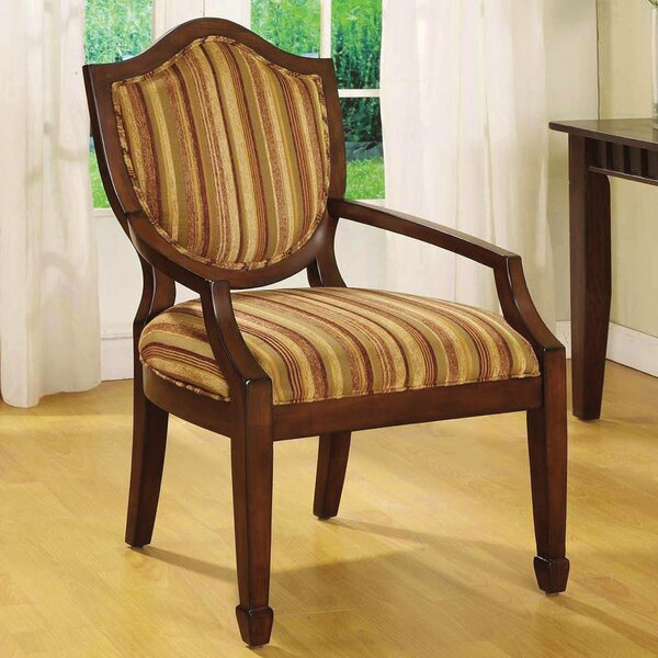 Swane Armchair by Hokku Designs