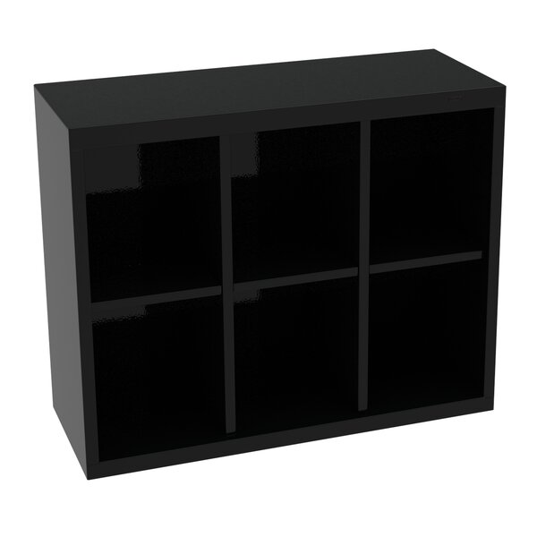 @ Cubbie Locker by Tennsco Corp.| #$394.00!