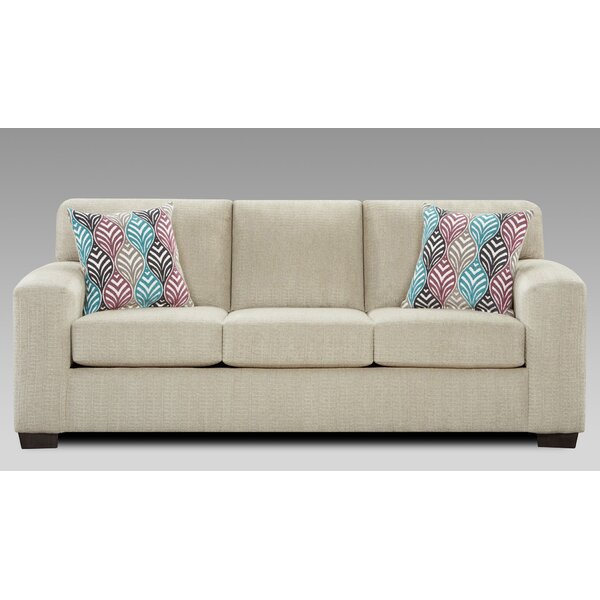 Ravindra Sofa by Latitude Run