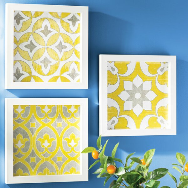 Wall art youll love wayfair