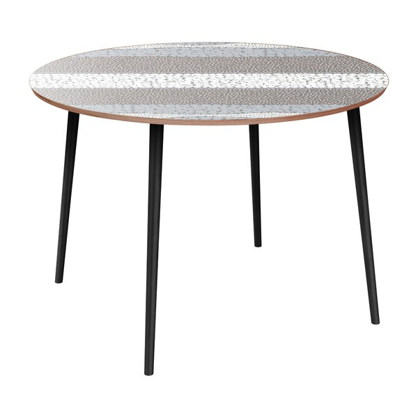 Gagnier Dining Table by Orren Ellis