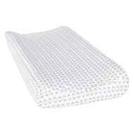 Changing Table Pads & Covers
