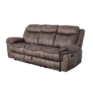 Buckelew Reclining Sofa
