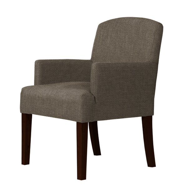 Arturo Armchair by Langley Street