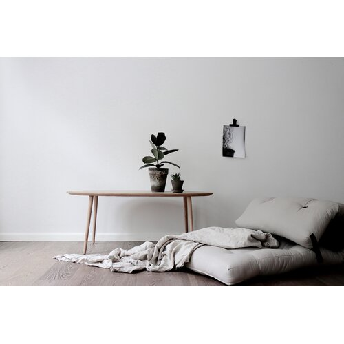 1-Sitzer Futonsessel Wrap Karup Design | Schlafzimmer > Schlafsofas > Schlafsessel | Karup Design
