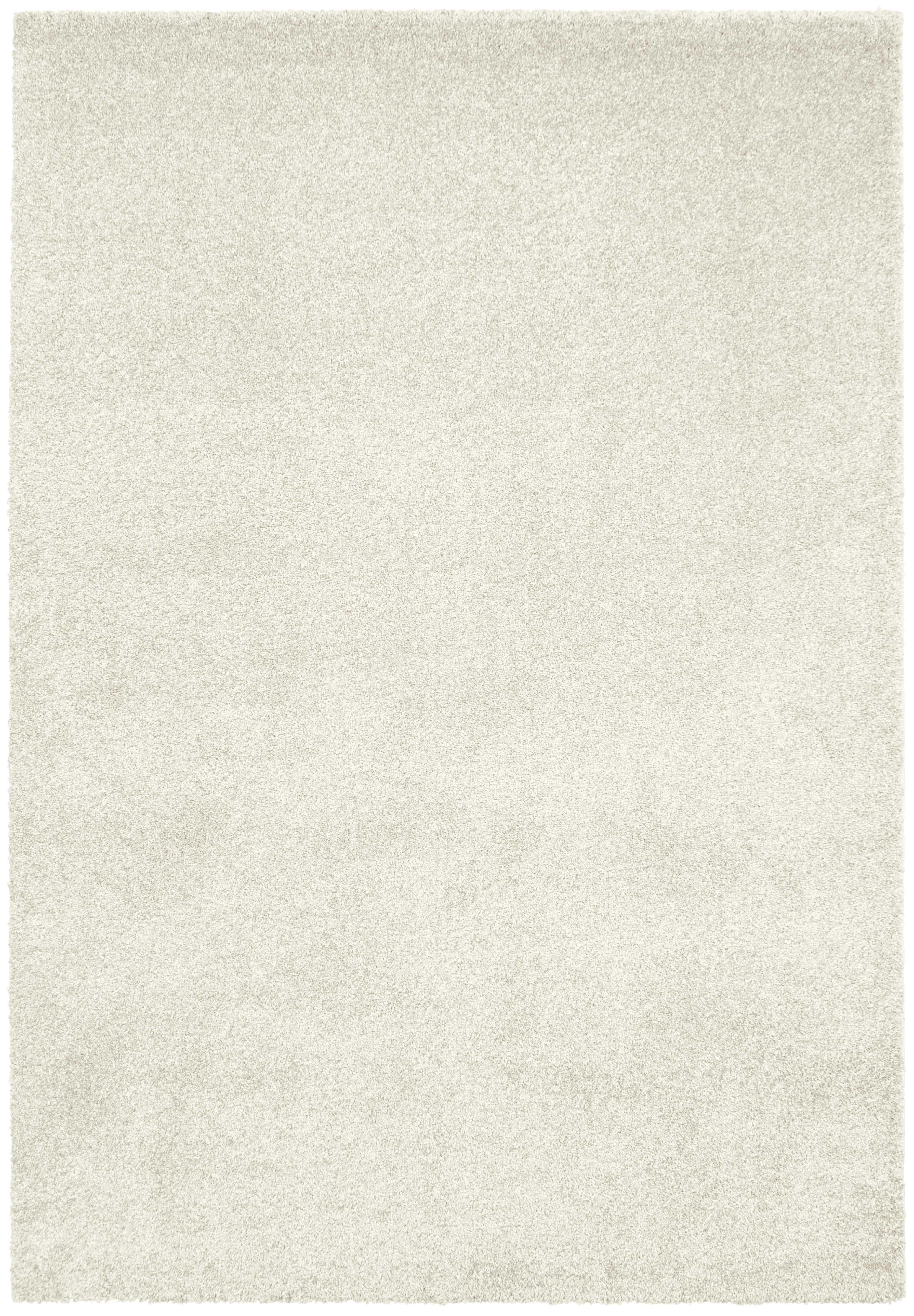 and rug silk cream fables made jaipur art ivory grey pattern rugs oriental p machine area chenille taupe