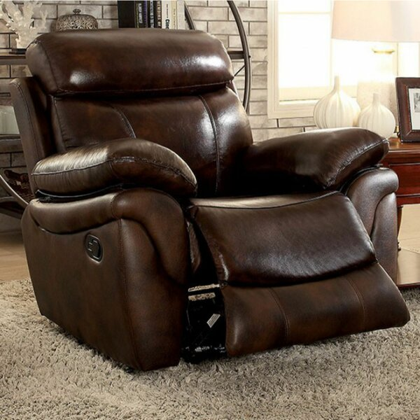 Tani Manual Recliner RDBA2522