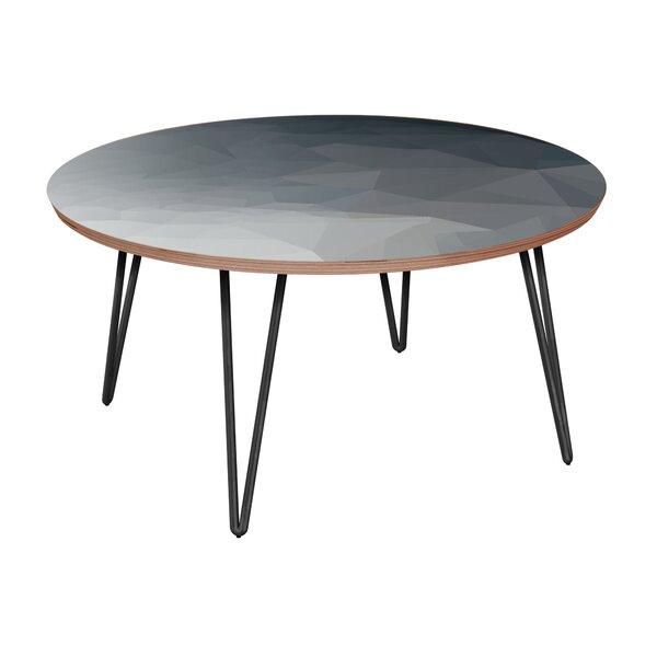 Herdon Coffee Table By Brayden Studio