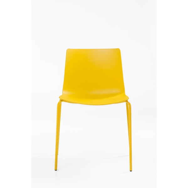 Rest Side Chair by B&T Design