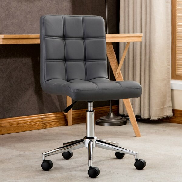 Finch Desk Chair by Porthos Home
