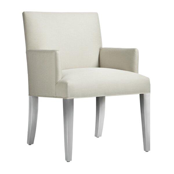 Fizz Ono Patio Chair by Seasonal Living