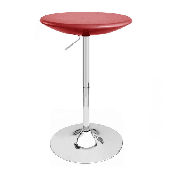 Alpha Pub Table (Set of 2) by Vandue Corporation