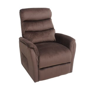 Southgate Power Lift Assist Recliner by eBello Home Furnishings