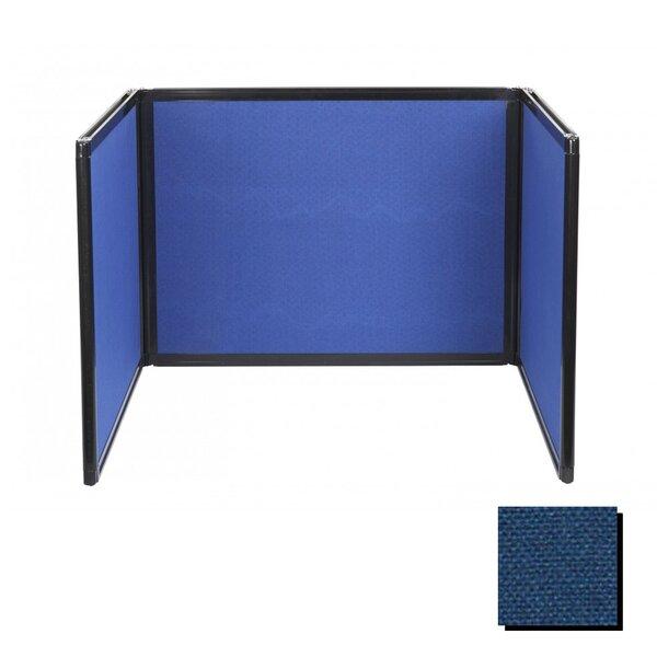 Tabletop Display by Versare