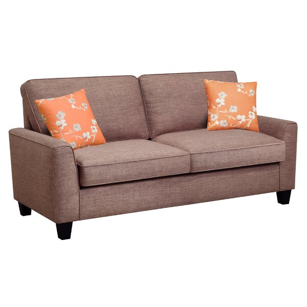 Latest Fashion Astoria Sofa by Serta at Home by Serta at Home