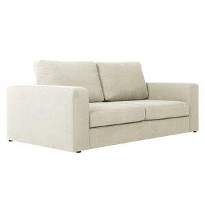 2-Sitzer Sofa Rhea von Home & Haus