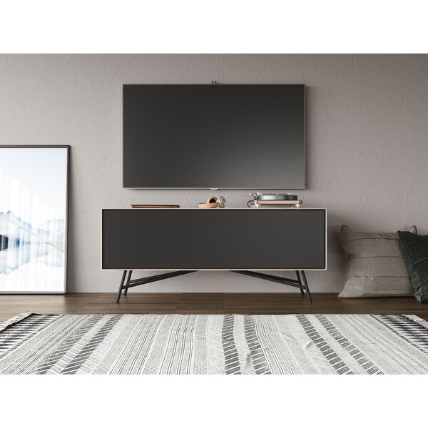 Sector TV Stand for TVs up to 70