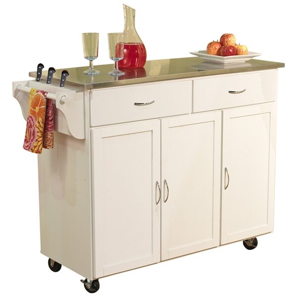 kitchen islands and carts furniture kitchen islands amp kitchen carts you ll wayfair ca 24833