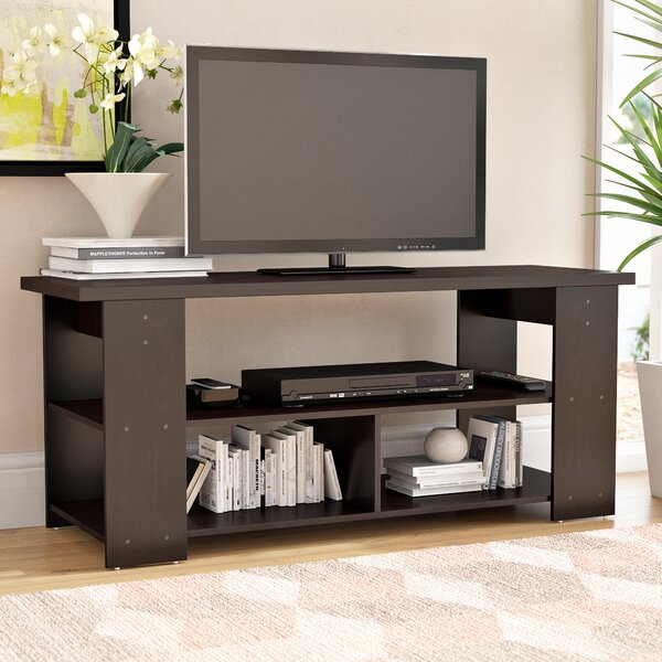Review Lansing TV Stand For TVs Up To 50