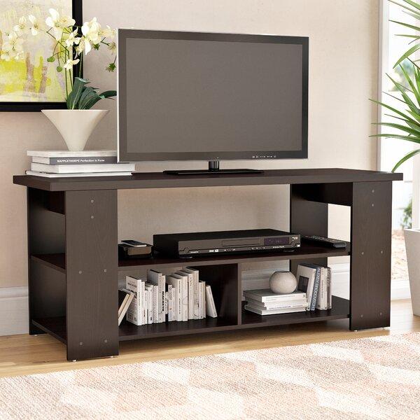 Low Price Lansing TV Stand For TVs Up To 50