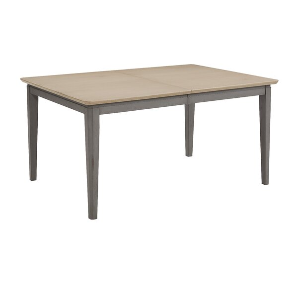 Azuela Dining Table By Canora Grey