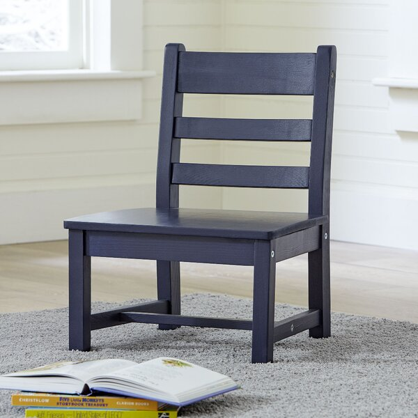 Devin Chair by Birch Lane Kids™
