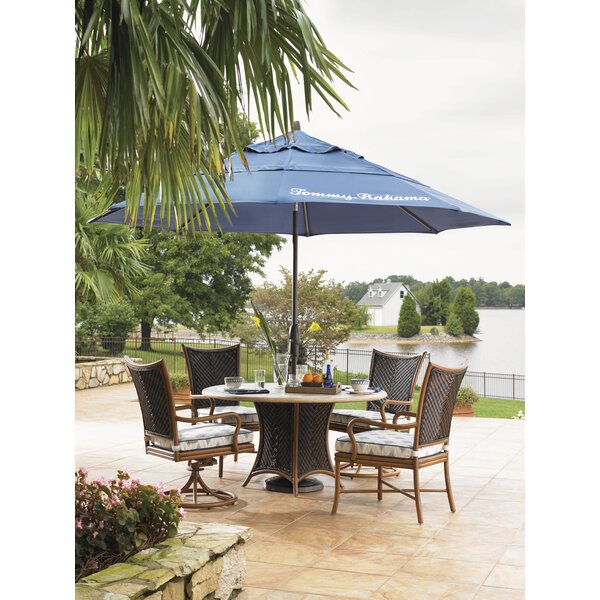 Alfresco Living Extra Ballast Umbrella Weight by Tommy Bahama Outdoor