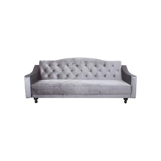 Alyson Sofa by Grovelane Teen SKU:CD414296 Guide