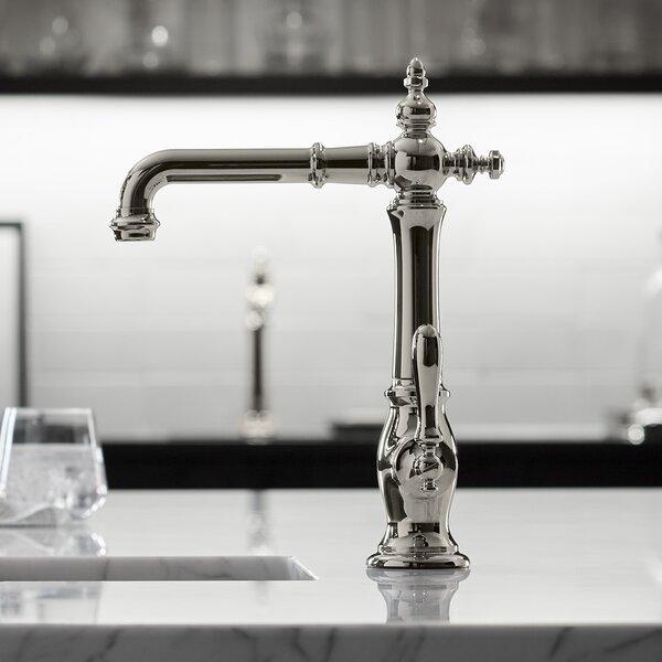 Artifacts Bar Sink Faucet by Kohler