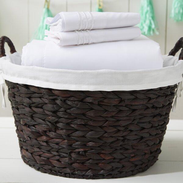 Enstone Laundry Basket by Birch Lane™