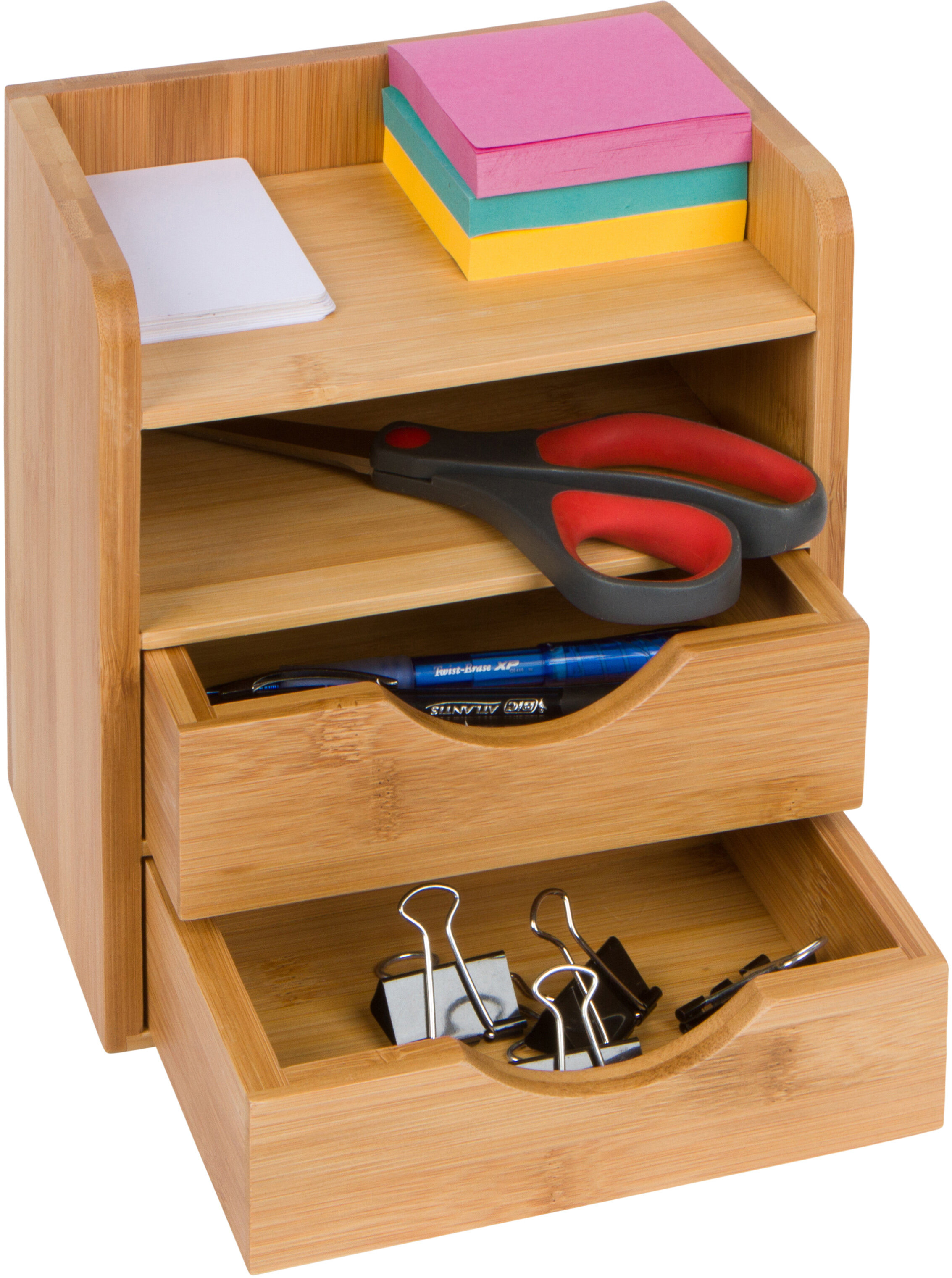 most near with innovation me hutch drawers home office drawer folding furniture desk exceptional file