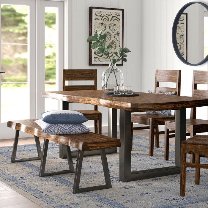 6 Piece Dining Set Cheap