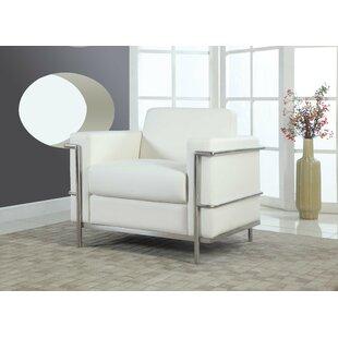 Best Price Selene Armchair ByWade Logan