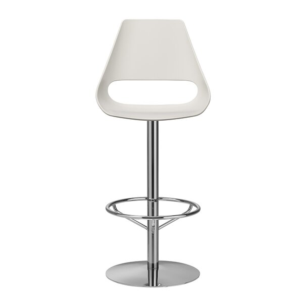 Echo 29.1 Swivel Bar Stool by Sandler Seating